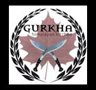 Gurkha Himalayan Kitchen Restaurant - Logo