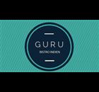 GURU bistro indien Restaurant - Logo