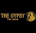 Gypsy Tea Room Restaurant - Logo