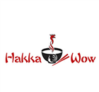Hakka Wow Restaurant - Logo