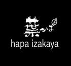 Hapa Toronto Restaurant - Logo