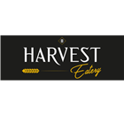 Harvest Eatery and The Blind Boar Restaurant - Logo