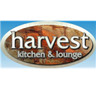 Harvest Kitchen & Lounge Restaurant - Logo