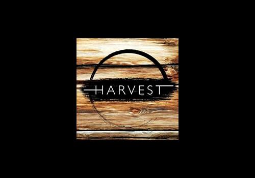 Harvest Restaurant - Picture