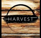 Harvest Restaurant - Logo