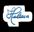 Helena Restaurant - Logo