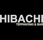 Hibachi Teppanyaki & Bar - Vaughan Restaurant - Logo