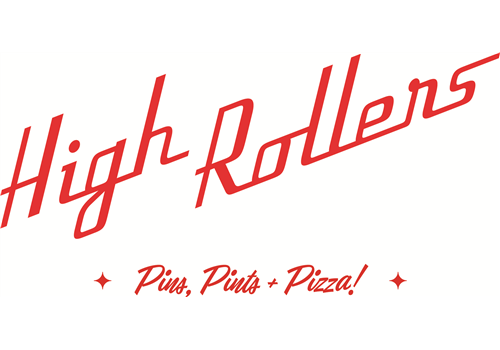 High Rollers Restaurant - Picture