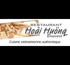 Hoai Huong Restaurant - Logo