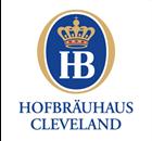 Hofbrauhaus Cleveland Restaurant - Logo