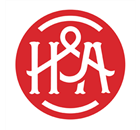 Home and Away Restaurant - Logo