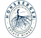 Honsberger Estate Restaurant - Logo