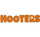 HOOTERS Restaurant - Logo
