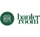 Banter Room Restaurant - Logo