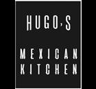 Hugo's Mexican Kitchen - Chilliwack Restaurant - Logo