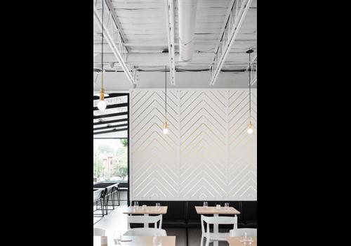 HVOR Restaurant - Picture