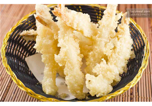 Ikura Japanese Restaurant Restaurant - Picture