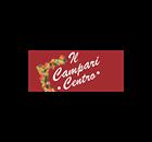 Il Campari Centro Restaurant - Logo