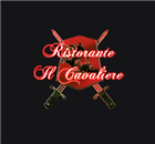 Il Cavaliere Ristorante Restaurant - Logo