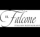Il Falcone restaurant Restaurant - Logo