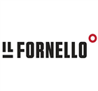 Il Fornello (Bayview Village) Restaurant - Logo