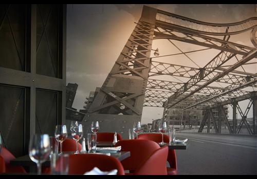 il Ponte  Restaurant - Picture