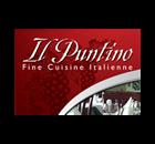 Il Puntino Restaurant - Logo