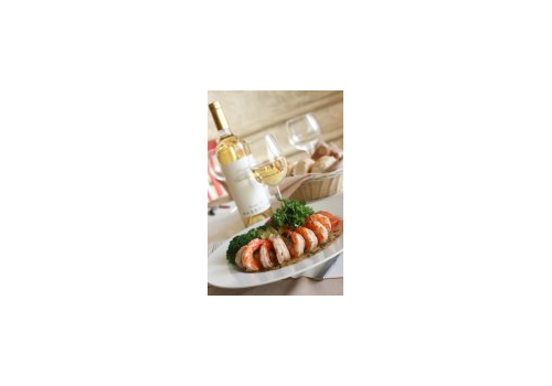 Il Puntino Restaurant - Picture