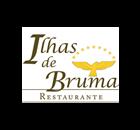 Ilhas de Bruma Restaurante Restaurant - Logo