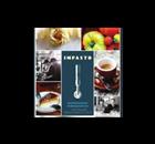 Impasto Restaurant - Logo
