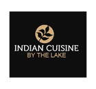 Indian Cuisine by the Lake Restaurant - Logo