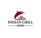 Indian Grill (Ossington) Restaurant - Logo