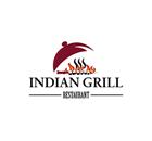 Indian Grill (Ossington) Restaurant - Logo