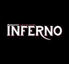 Inferno Restaurant - Logo