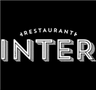 Inter Restaurant - Logo