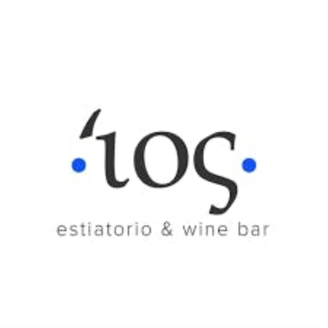 IOS Estiatorio & Wine Bar Restaurant - Picture