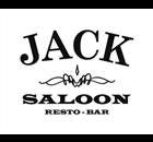 Jack Saloon Sainte-Foy Restaurant - Logo