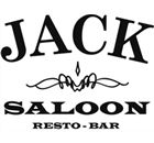 Jack Saloon - Québec Restaurant - Logo