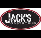 Jack's GastroPub Restaurant - Logo