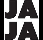 JaJa - Lebourgneuf Restaurant - Logo