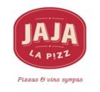 Jaja La Pizz - Lebourgneuf Restaurant - Logo