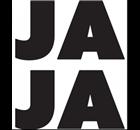 JAJA - Ste-Foy Restaurant - Logo