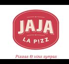 JaJa La P!zz - Concorde Restaurant - Logo