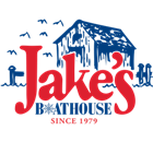 Jake's Boathouse (Brampton) Restaurant - Logo