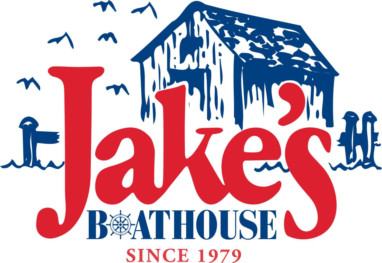 Jake's Boathouse (Brampton) Restaurant - Picture