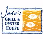 Jake's Grill & Oyster House Restaurant - Logo