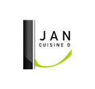 Janick Restaurant - Logo