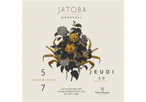 Jatoba Restaurant - Picture
