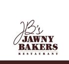 Jawny Bakers Restaurant - Logo