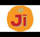 Ji Restaurant Restaurant - Logo